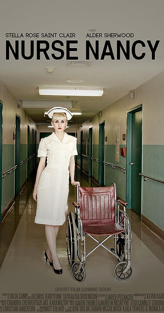 Nurse Film