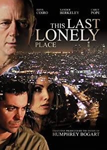 Watch full movie stream This Last Lonely Place [Mkv]