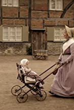 Primary image for Return to Cranford: Part One - August 1844