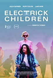 Download Electrick Children (2012) Movie