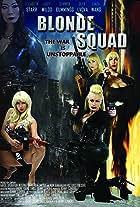 Blonde Squad
