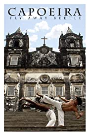 Capoeira: Fly Away Beetle Poster