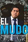El mudo (2013)