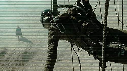 Terminator Salvation: Teaser Trailer