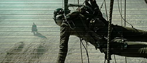 Terminator Salvation: Teaser Trailer