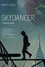 Skydancer Poster