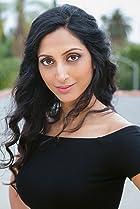 Meghana Mudiyam
