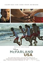 Primary image for McFarland, USA