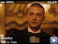 in time full movie free