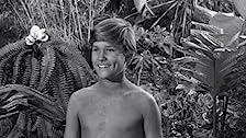 Gilligan Meets Jungle Boy