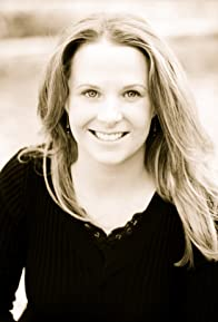 Primary photo for Sandra Schnieders