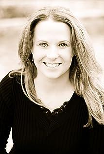 Sandra Schnieders Picture