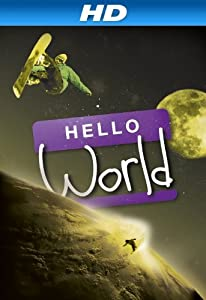 Best free site for downloading movies Hello World:) [1280x720p]