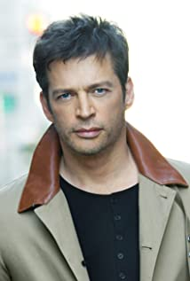 Harry Connick Jr. New Picture - Celebrity Forum, News, Rumors, Gossip