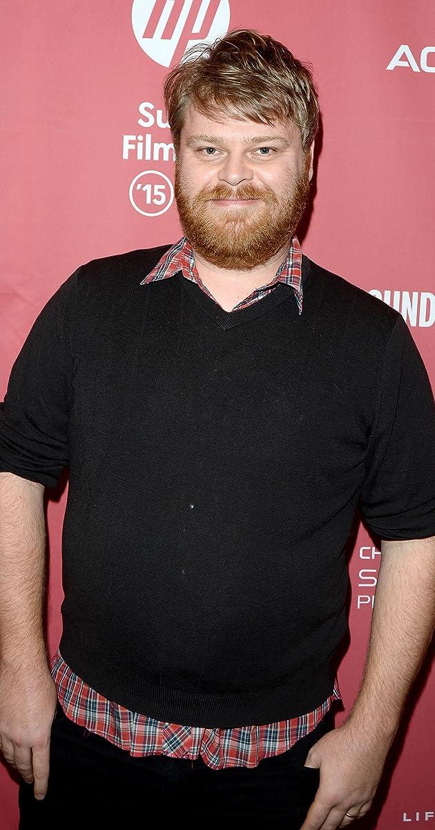 Steve Berg - IMDb