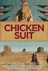 Chicken Suit (2013)