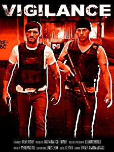 Vigilance full movie download in hindi hd