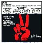 Donald Sutherland, Timothy Bottoms, Jason Robards, Kathy Fields, Marsha Hunt, and Diane Varsi in Johnny Got His Gun (1971)