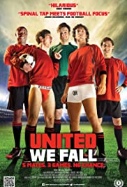 United We Fall (2014) 1080p