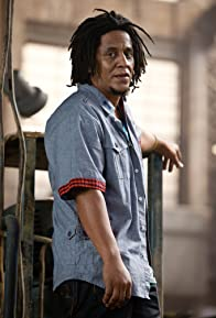 Primary photo for Tego Calderon