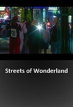 Streets of Wonderland