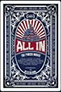 All In: The Poker Movie (2009) Poster