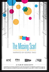 New movie full hd download 2018 The Missing Scarf by [WEBRip]