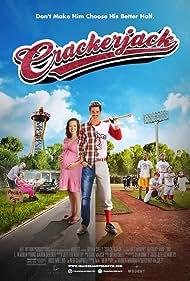 Crackerjack (2013)
