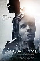 Captive (2015) Poster