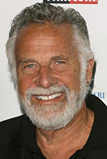 Jonathan Goldsmith Picture