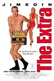 The Extra (2005)