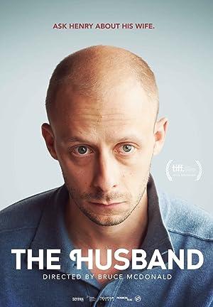 Where to stream The Husband