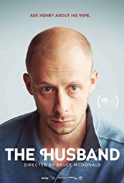 The Husband (2013) Poster - Movie Forum, Cast, Reviews