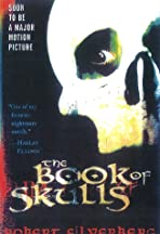 The Book of Skulls