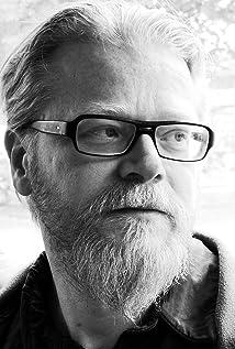 Mikael Carlsson Picture