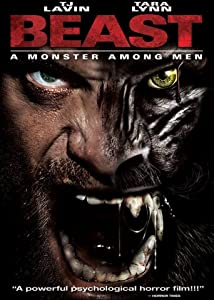 The notebook movie subtitles english download A Monster Among Men USA [h264]