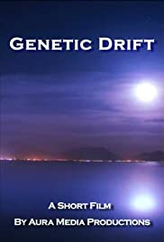 Genetic Drift Poster