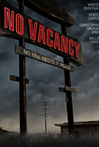 Primary photo for No Vacancy