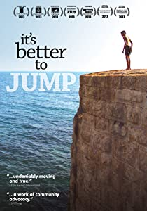 Download online for FREE It's Better to Jump [640x352]