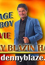 The Average Homeboy Movie