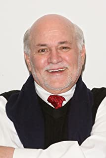 Ron Kovic Picture