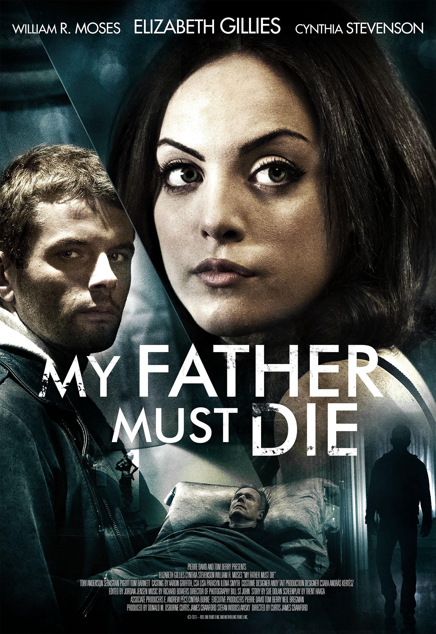 killing daddy full movie