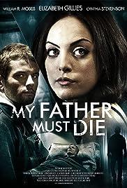 Killing Daddy (2014) 1080p