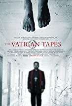 Primary image for The Vatican Tapes