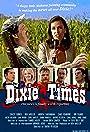 Dixie Times
