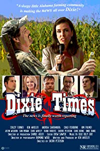 Dixie Times by none