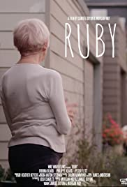 Ruby Poster
