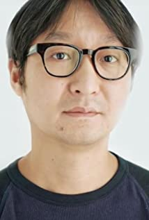 Jinmo Yang Picture