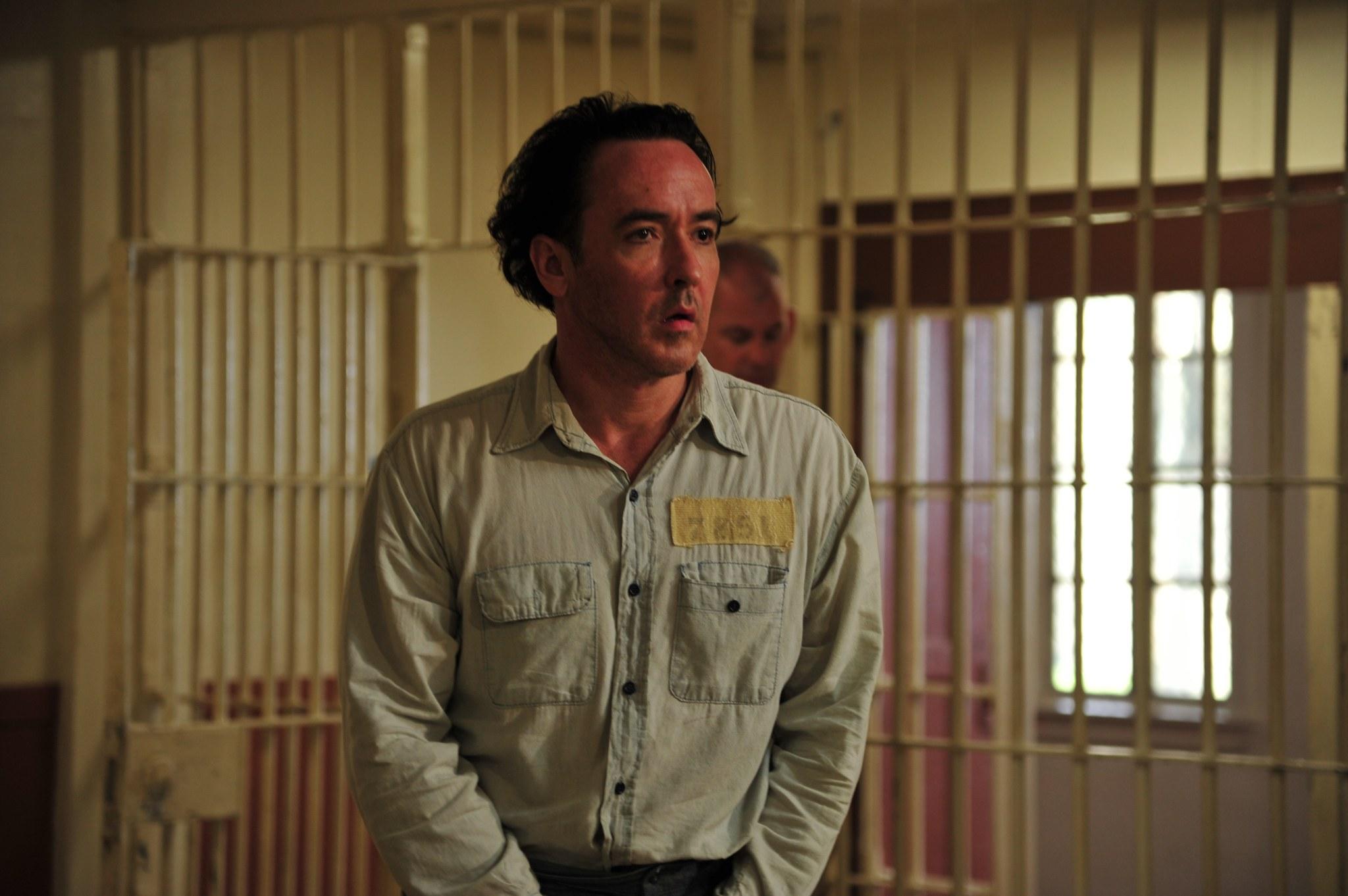 The Paperboy (2012) - Photo Gallery - IMDb