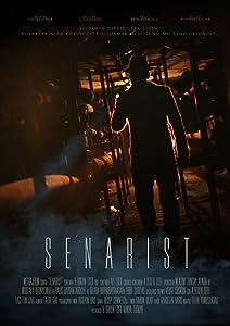 Funny movie to watch 2018 Senarist [480x272] [1280x1024], Hasan Bayrak, Dilara Büyükbayraktar, Ebru Saritas Turkey